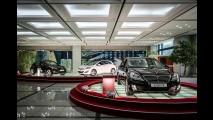 Direto da Coreia do Sul: uma viagem ao planeta Hyundai