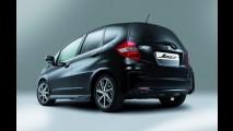 Honda Fit (Jazz) é lançado na Alemanha: Consumo médio de 21,7 km/l e preço equivalente a R$ 25.150