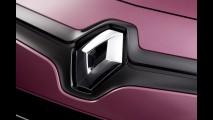 BRASIL, resultados de agosto: Fiat lidera com quase 100 mil unidades, Renault encosta na Ford e Toyota ultrapassa Nissan