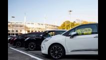 DS Clube se prepara para o Salão do Automóvel com viagem a Campos do Jordão
