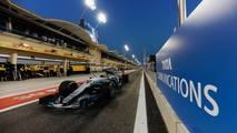 Motorsport.tv y Tata Communications