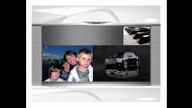Chrysler brand nel Chrysler Group LLC 2010-14 Business Plan