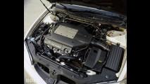 Acura 3.2 CL