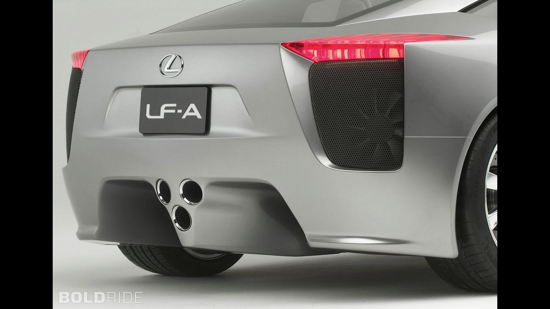 https://icdn-2.motor1.com/images/mgl/vPmZ4/s1/lexus-lf-a-concept.jpg