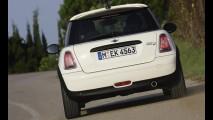 MINI One D 2010: Nova versão à diesel tem consumo de 25.6 km por litro!!