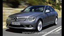 Mercedes-Benz do Brasil confirma repasse integral da redução do IPI
