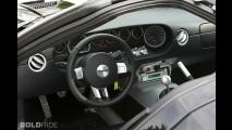 Ford Fiesta RS Ken Block
