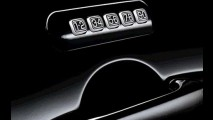 Ford Fusion 2008 chega com novidades e mantém o preço