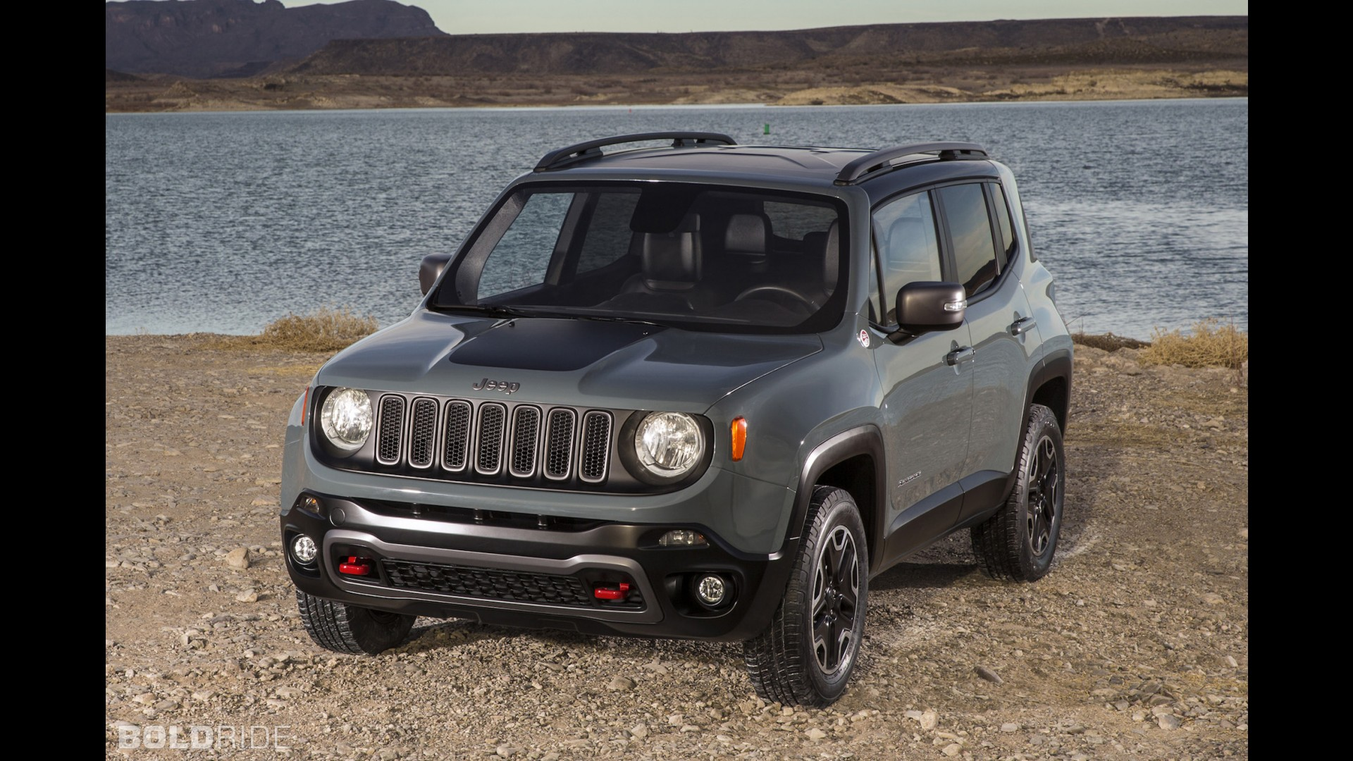 ram sale jeep renegade for corwin dealers cars in chrysler at used img new and dodge