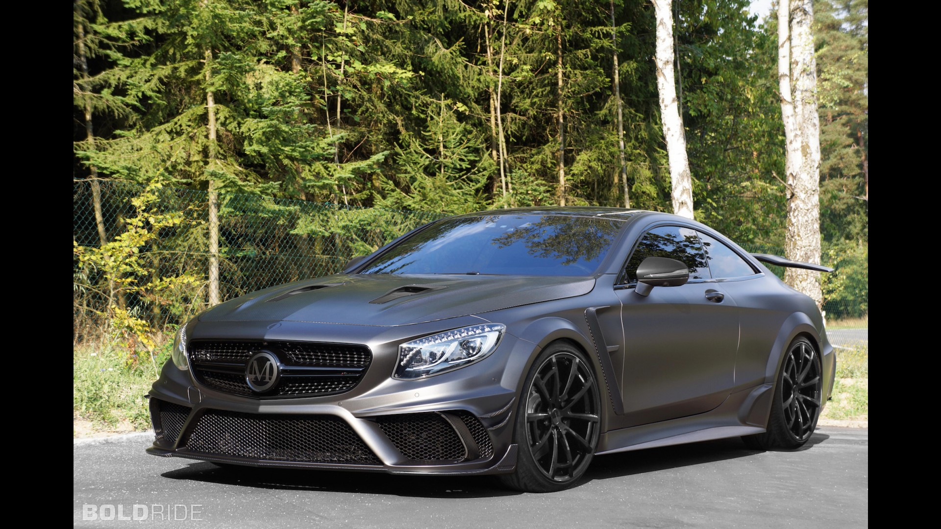 2015 s63 amg coupe 0 60 images for Mercedes benz 0 60