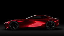 Mazda RX-9'a dair bildiğimiz herşey