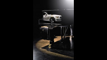 BMW Individual Serie 7 Composition