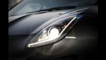 Ensaio CARPLACE: veja fotos exclusivas do belo Jaguar F-Type Coupé R