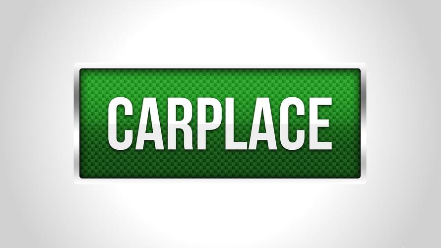 Carplace agora é Motor1.com Brasil. O que muda?