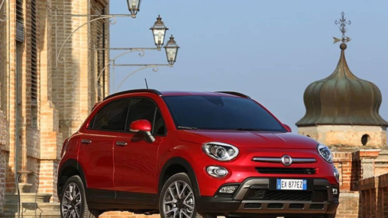 Fiat 101,857 Adet