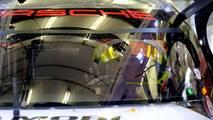 Renault no privará a Alonso de correr las 24 Horas de Le Mans