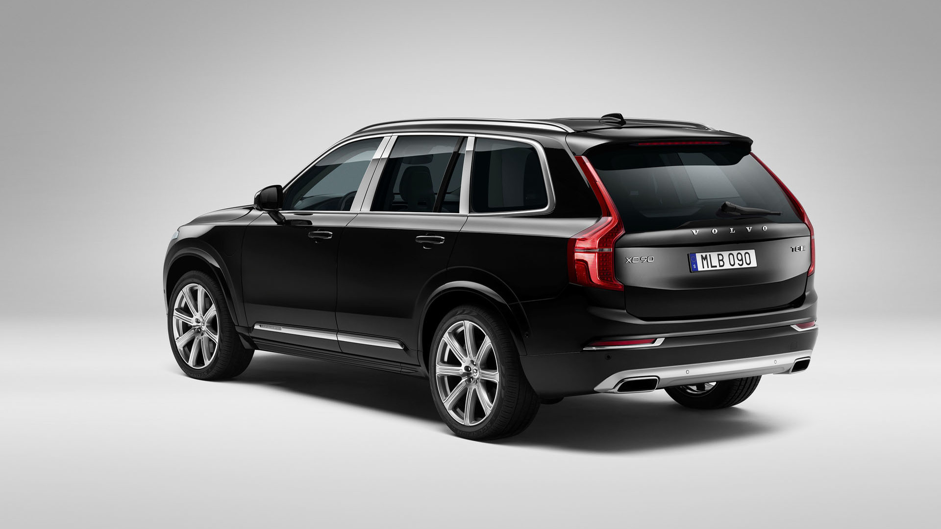 front volvo price of and en three rating canada quarter trend motor reviews cars