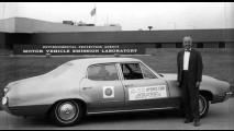 Auto ibride, una storia secolare
