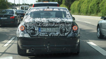 2012 BMW 3-series F30 spy photo 14.09.2010