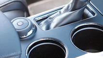 2011 Ford Explorer teaser photo from Facebook, 720, 21.06.2010