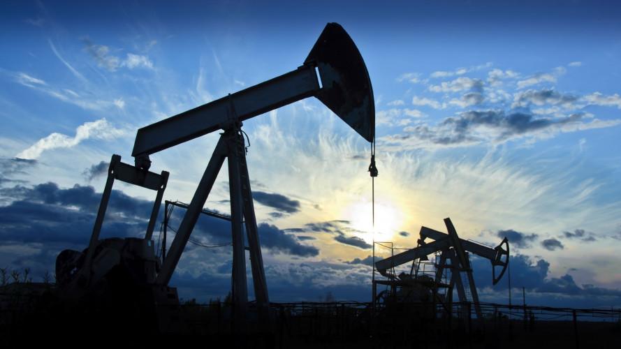 Petrolio, bilancio del 2017 e tendenze del 2018