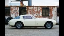 Ferrari 375 MM Berlinetta