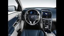 Volvo XC60 Plug-in Hybrid Concept