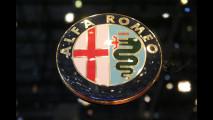 Alfa Romeo al Salone di Ginevra 2010