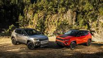 2017 Jeep Compass İlk Sürüş