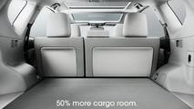 Toyota Prius MPV teaser, 1100, 24.12.2010