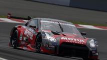 Nissan Tokyo Auto Salon lineup for 2015