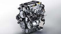 Opel Corsa 1.4 Turbo