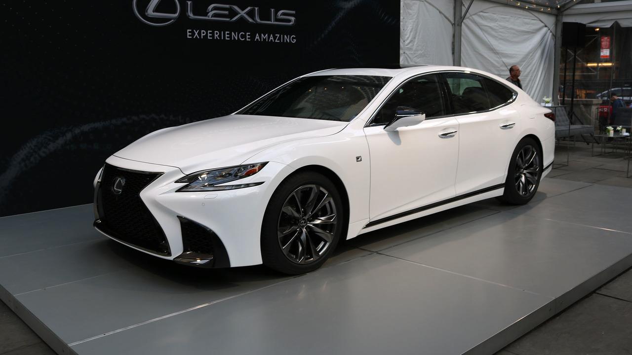 hybrid offers chicago com market es deals lexus models esh lease