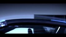2018 BMW i8 Roadster teaser