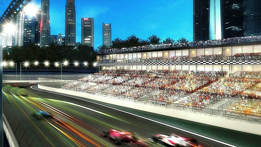 Malaysia also agrees to 'twilight' race