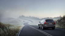 Volvo XC60 by Polestar