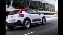 Este é o novo Citroën C3 2017; fotos oficiais vazam antes do lançamento