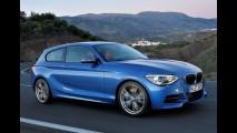 BMW faz recall de 10 modelos por motor que pode desligar sozinho