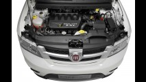 Teste CARPLACE: Fiat Freemont deixa de preguiça com novo câmbio de seis marchas