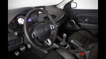 Teste: Renault Fluence GT - Chocolate com pimenta