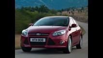 Ford enfrenta problemas na fabricação do novo Focus nos EUA