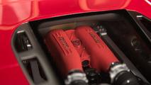 Amalgam Collection Ferrari F430 Spider