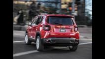 Prévia Salão do Automóvel 2014: SUVs compactos darão o tom da mostra