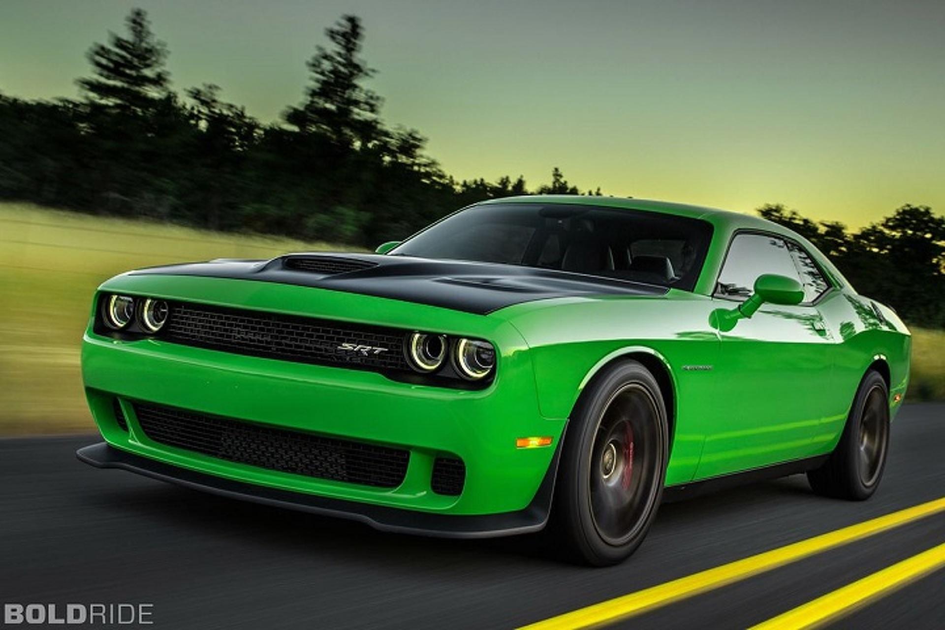 Famous Top American Car Contemporary - Classic Cars Ideas - boiq.info