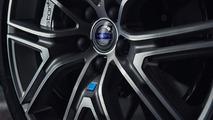 Daha güçlü versiyonlar Volvo S60 ve V60 Polestar 47 pazarda satışa çıktı