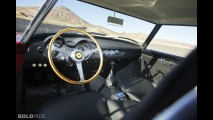 Ferrari 250 GT SWB Berlinetta