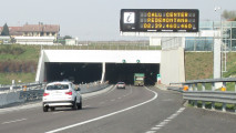 Autostrada Pedemontana Lombarda