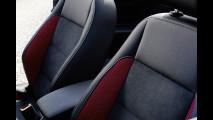 Volkswagen Golf Cabriolet restyling 2015