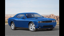 Challenger R/T Classic