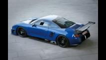 9ff GT9 R